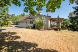 Photo 2: 2141 Gould Rd in : Na Cedar House for sale (Nanaimo)  : MLS®# 880240