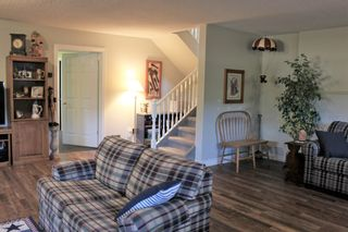 Photo 32: 445 County 8 Road in Campbellford: House for sale : MLS®# 277773