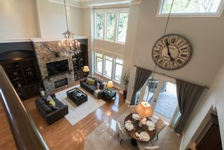 Photo 14:  in South Surrey: Home for sale