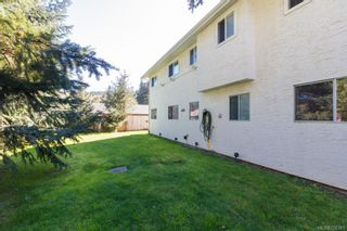 Photo 16: 2957 HUMPBACK Rd in Langford: La Goldstream House for sale : MLS®# 726381
