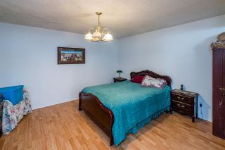 Photo 12: 7000 DAWSON Road in Prince George: Emerald House for sale (PG City North (Zone 73))  : MLS®# R2341958