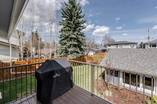 Photo 45: 6516 Law Drive SW in Calgary: Lakeview Detached for sale : MLS®# A1107582