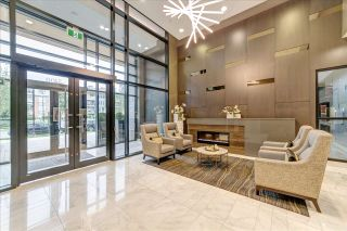 """Photo 16: 901 3100 WINDSOR Gate in Coquitlam: New Horizons Condo for sale in """"The Lloyd by Polygon"""" : MLS®# R2405510"""