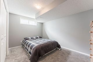 Photo 21: 103 Citadel Meadow Gardens in Calgary: Citadel Row/Townhouse for sale : MLS®# A1024145