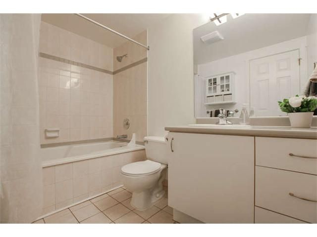 Photo 13: Photos: 103 925 W 15TH Avenue in Vancouver: Fairview VW Condo  (Vancouver West)  : MLS®# V1112385
