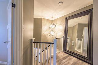 Photo 17: 12 152 ALBERT Street in London: East F Residential for sale (East)  : MLS®# 40105974
