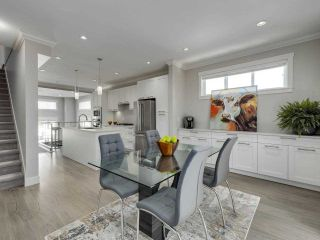 """Photo 13: 46 2888 156 Street in Surrey: Grandview Surrey Townhouse for sale in """"HYDE PARK"""" (South Surrey White Rock)  : MLS®# R2575934"""