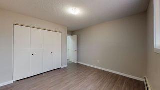 Photo 14: 102 8930 149 Street in Edmonton: Zone 22 Condo for sale : MLS®# E4253426