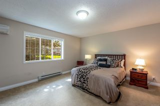 Photo 24: 3830 Laurel Dr in : CV Courtenay South House for sale (Comox Valley)  : MLS®# 854599