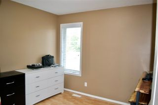 Photo 8: 6326 DAWSON Road in Prince George: Valleyview House for sale (PG City North (Zone 73))  : MLS®# R2396079