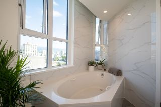 """Photo 30: 1703 1010 BURNABY Street in Vancouver: West End VW Condo for sale in """"The Ellington"""" (Vancouver West)  : MLS®# R2602779"""