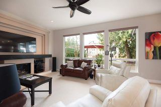 "Photo 3: 8447 108 Street in Delta: Nordel House for sale in ""Terella at Sunstone"" (N. Delta)  : MLS®# R2553999"