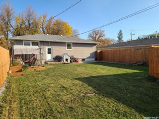 Photo 3: 1010 105th Avenue in Tisdale: Residential for sale : MLS®# SK850145