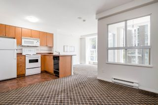 """Photo 5: 208 910 BEACH Avenue in Vancouver: Yaletown Condo for sale in """"910 BEACH AVE"""" (Vancouver West)  : MLS®# R2617665"""