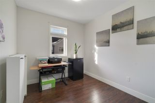 Photo 24: 140 1804 70 Street in Edmonton: Zone 53 Townhouse for sale : MLS®# E4237341