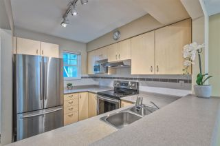 """Photo 6: 13 123 SEVENTH Street in New Westminster: Uptown NW Townhouse for sale in """"ROYAL CITY TERRACE"""" : MLS®# R2510139"""