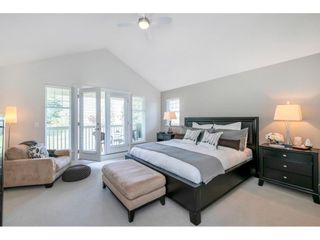 """Photo 21: 3723 142 Street in Surrey: Elgin Chantrell House for sale in """"Southport"""" (South Surrey White Rock)  : MLS®# R2589754"""