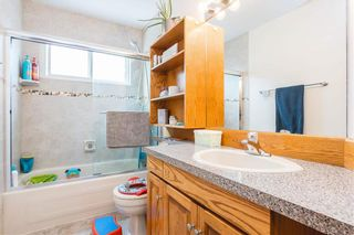 Photo 21: 24982 120B Avenue in MAPLE RIDGE: Websters Corners House for sale (Maple Ridge)  : MLS®# R2573451