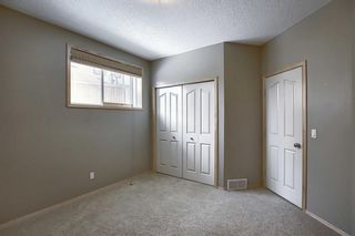 Photo 35: 23 Evanscove Heights NW in Calgary: Evanston Detached for sale : MLS®# A1063734