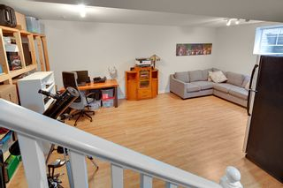 """Photo 32: 131 2979 PANORAMA Drive in Coquitlam: Westwood Plateau Townhouse for sale in """"DEERCREST"""" : MLS®# R2550831"""