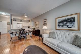 Photo 13: 5113 14645 6 Street SW in Calgary: Shawnee Slopes Apartment for sale : MLS®# C4226146