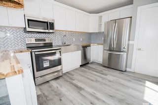 Photo 6: 812 3rd Avenue North in Saskatoon: City Park Residential for sale : MLS®# SK849503