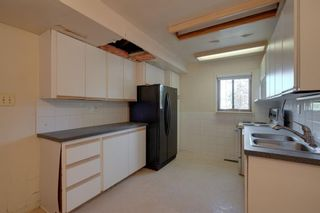 Photo 17: 902 1 Avenue NW in Calgary: Sunnyside Detached for sale : MLS®# A1149933