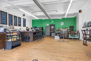 Photo 5: 387 Eveline Street in Selkirk: Industrial / Commercial / Investment for sale (R14)  : MLS®# 202107623
