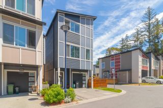 Photo 2: 914 Fulmar Rise in Langford: La Happy Valley House for sale : MLS®# 880210