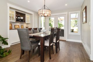 """Photo 47: 9651 206A Street in Langley: Walnut Grove House for sale in """"DERBY HILLS"""" : MLS®# R2550539"""