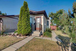 Photo 3: 4128 37 Street in Edmonton: Zone 29 House for sale : MLS®# E4253899