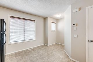 Photo 10: 225 Elgin Gardens SE in Calgary: McKenzie Towne Row/Townhouse for sale : MLS®# A1132370
