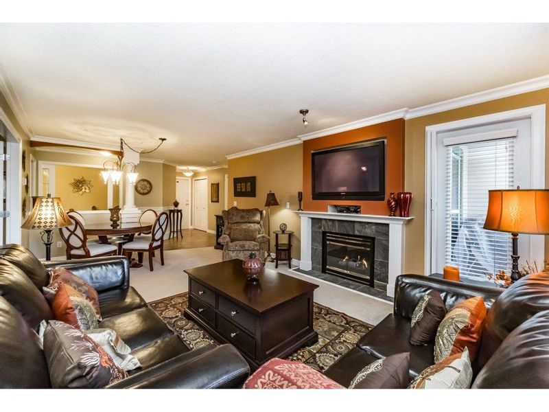 FEATURED LISTING: 308 - 13860 70 Avenue Surrey