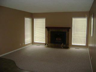 Photo 3: 104 WALDRON Avenue: Okotoks Residential Detached Single Family for sale : MLS®# C3593344