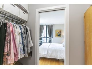 """Photo 16: 1301 928 HOMER Street in Vancouver: Yaletown Condo for sale in """"Yaletown Park 1"""" (Vancouver West)  : MLS®# R2605700"""