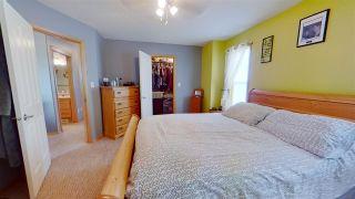 Photo 17: 1139 OAKLAND Drive: Devon House for sale : MLS®# E4229798