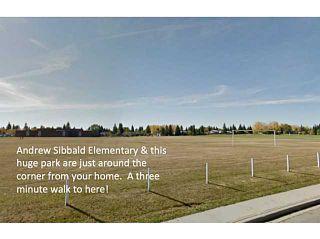 Photo 19: 11 LAKE TWINTREE Place SE in CALGARY: Lake Bonavista Residential Detached Single Family for sale (Calgary)  : MLS®# C3588950