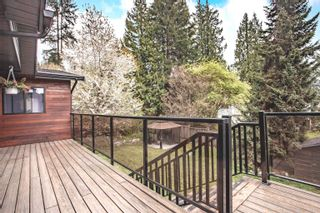 Photo 2: 4626 MOUNTAIN Highway in North Vancouver: Lynn Valley House for sale : MLS®# R2616515