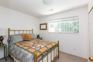 Photo 24: 3355 FLAGSTAFF PLACE in Vancouver East: Champlain Heights Condo for sale ()  : MLS®# V1123882
