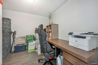 """Photo 13: 1101 525 FOSTER Avenue in Coquitlam: Coquitlam West Condo for sale in """"LOUGHEED HEIGHTS 2"""" : MLS®# R2612425"""