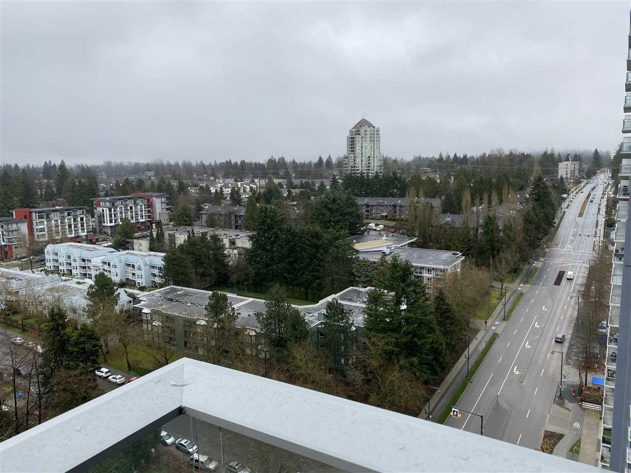 """Photo 3: Photos: 2211 13696 100 Avenue in Surrey: Whalley Condo for sale in """"PARK AVENUE WEST"""" (North Surrey)  : MLS®# R2536114"""