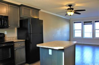 Photo 5: 305 315 Hampton Circle in Saskatoon: Hampton Village Residential for sale : MLS®# SK845662