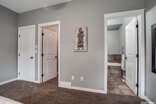 Photo 15: 119 602 Cartwright Street in Saskatoon: The Willows Residential for sale : MLS®# SK859204