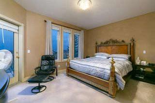 Photo 24: 99 Arbour Vista Road NW in Calgary: Arbour Lake Detached for sale : MLS®# A1104504