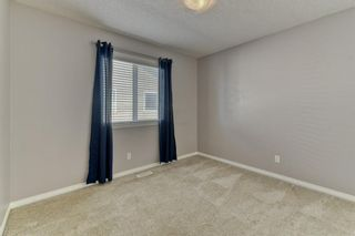 Photo 34: 36 Everhollow Crescent SW in Calgary: Evergreen Detached for sale : MLS®# A1125511