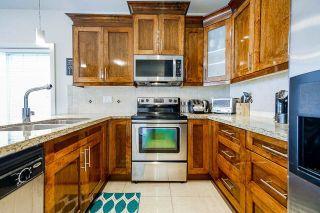 Photo 3: 13979 64 Avenue in Surrey: East Newton 1/2 Duplex for sale : MLS®# R2478674