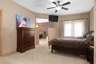 Photo 11: 112 River Edge Drive in West St Paul: Rivers Edge Residential for sale (R15)  : MLS®# 202115549