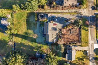 Photo 22: LT B 4576 Lanes Rd in : Du Cowichan Bay Land for sale (Duncan)  : MLS®# 863603