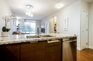 """Photo 7: 202 2077 ROSSER Avenue in Burnaby: Brentwood Park Condo for sale in """"Vantage"""" (Burnaby North)  : MLS®# R2622921"""