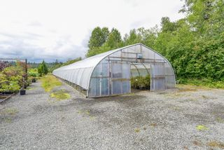 Photo 18: 3125 Piercy Ave in : CV Courtenay City Land for sale (Comox Valley)  : MLS®# 866873